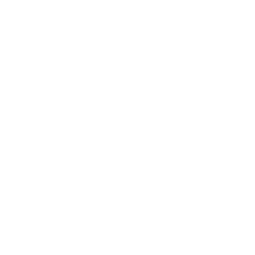 BBA in banking and financial services
