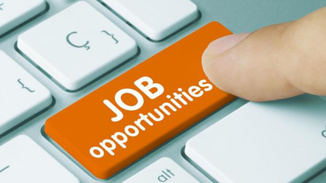 Most In-Demand Healthcare Jobs In India